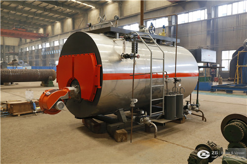 sellers of boiler in kuwait yahoo com gmail com hotmail com – zg boiler